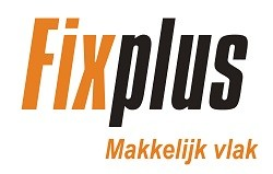 Fix Plus Levelling Systeem