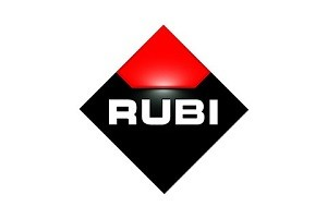 Rubi Levelling Systeem