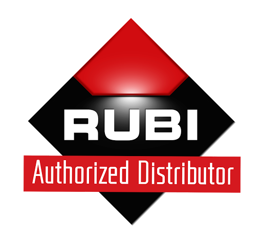 Rubi Levelling Systeem 3mm